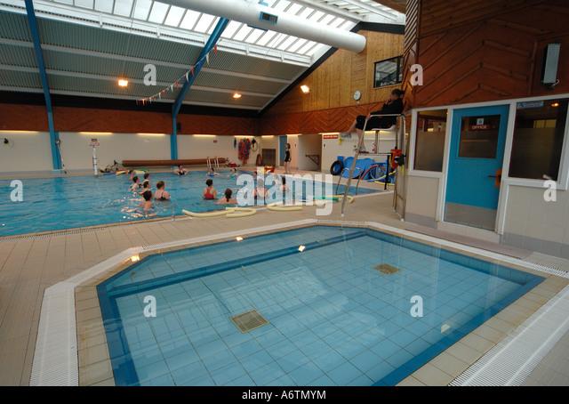 Leisure Centre Pool Gym Stock Photos Leisure Centre Pool Gym Stock Images Alamy