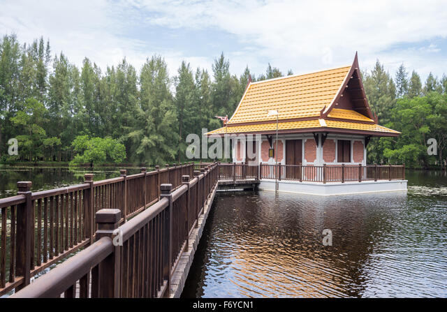 six lakes buddhist singles Buddhist tours sri lanka operates buddhist pilgrimage programmes in sri lanka,buddhist tour operators sri lanka buddhist sites.