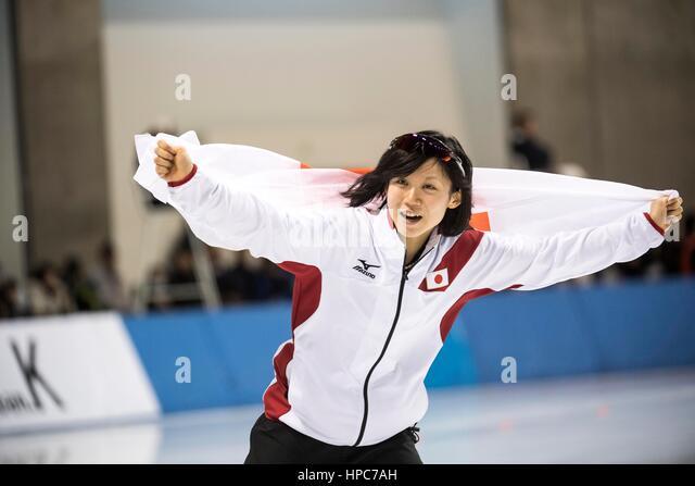 obihiro single women Nishi 1-jo minami 3-chome 15, obihiro, hokkaido, 080-0011, japan.