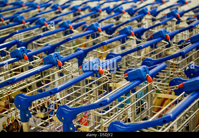 Luggage cart rental stock photos luggage cart rental for Berlin tegel rent a car