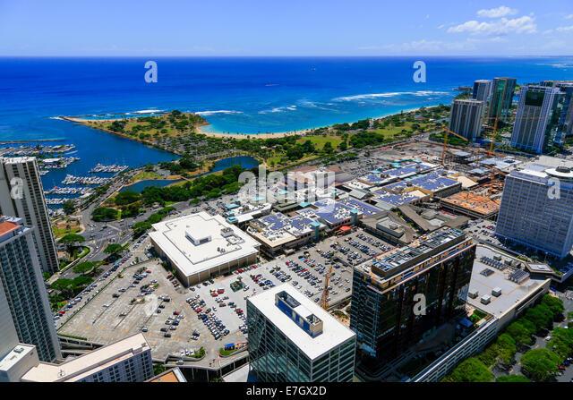 Orchestra Hilo Hawaiian - Sweet Hawaiian Dream Girl / Sleepy Honolulu Town