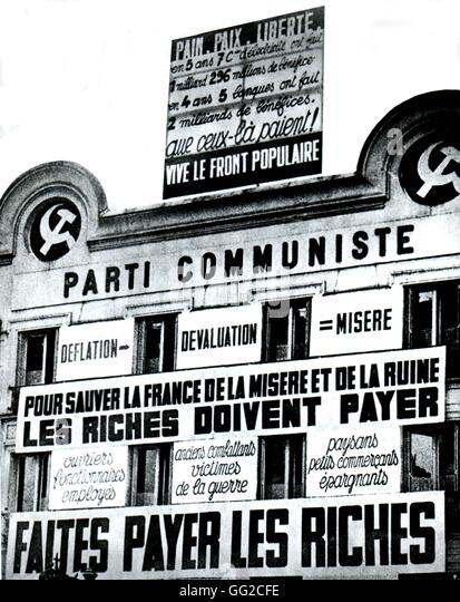 Spanish Socialist Workers' Party