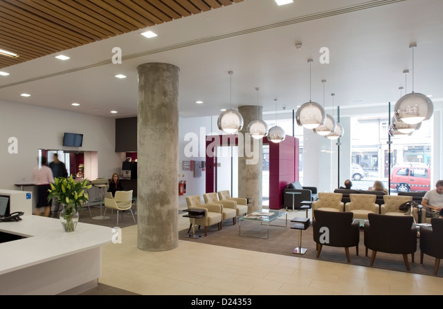 Brighton and Hove United Kingdom  City new picture : Montefiore Hospital, Brighton and Hove, United Kingdom. Architect ...