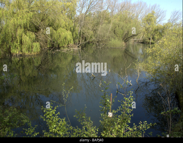 South Cambridgeshire Stock Photos South Cambridgeshire Stock Images Alamy