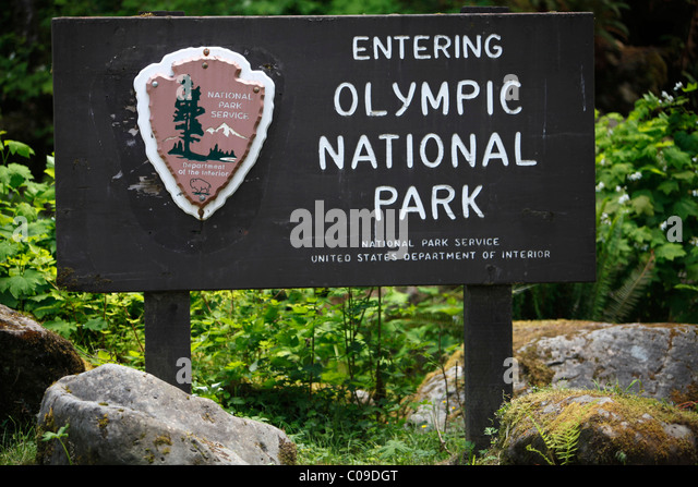 Olympic Usa Washington Signs Stock Photos & Olympic Usa. Note Signs. Laundromat Signs Of Stroke. Lung Point Sign Signs. Destination Signs. Awal Signs. Pre Diabetes Symptom Signs. Pathophysiology Signs Of Stroke. Club Signs Of Stroke