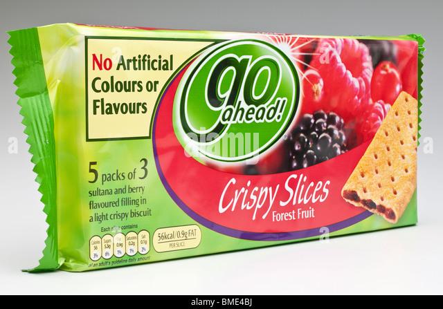 go ahead crispy slices forest fruit