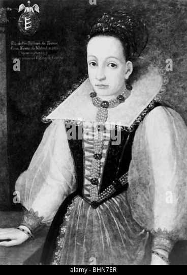 a study on countess elizabeth bathory of hungary Death of countess elizabeth bathory principality within the kingdom of hungary when she was 11 or 12 elizabeth was betrothed to ferenc nádasdy of.