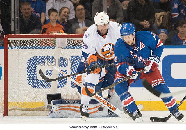 New York Islanders Steam Live