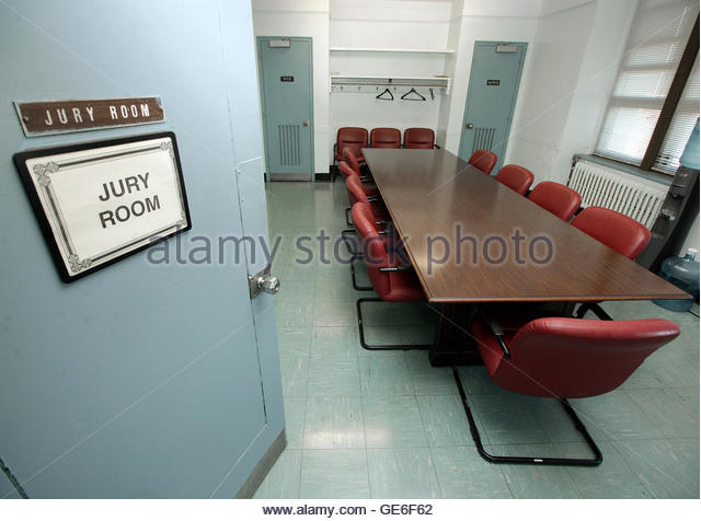 Court Room 3 Stock Photos Amp Court Room 3 Stock Images Alamy