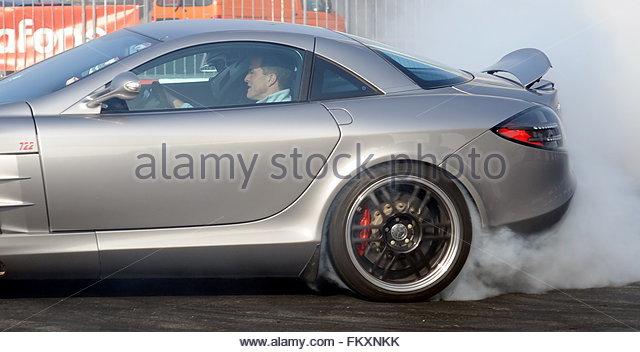 Mercedes benz 200 stock photos mercedes benz 200 stock for Ralf benz