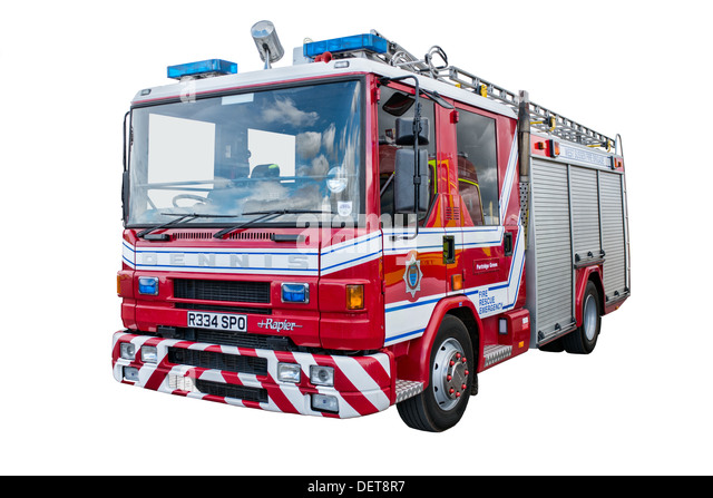 Red Fire Engine Stock Photos Amp Red Fire Engine Stock