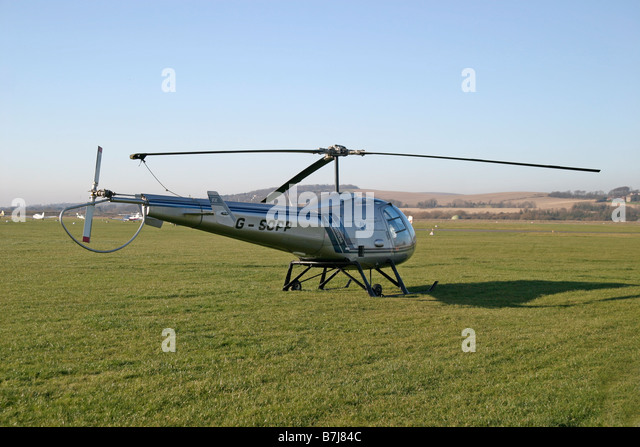 Helicopter Tail Rotor Stock Photos Amp Helicopter Tail Rotor Stock Images