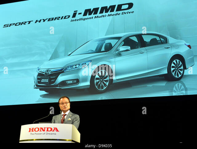 Different modes stock photos different modes stock for Honda motor company stock