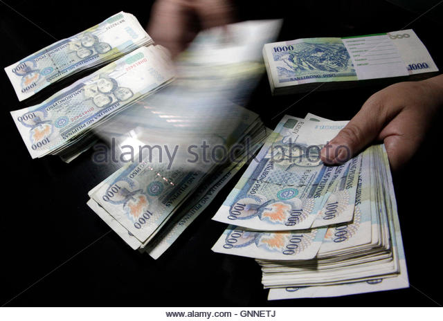 business plan money changer in the philippines