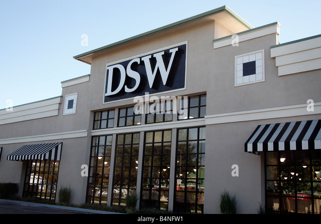 DSW Inc. is a leading footwear and accessories retailer that operates a portfolio of retail concepts with a shared goal of inspiring self-expression.