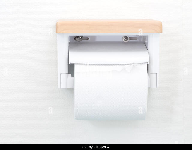 Toiletpaper Stock Photos Toiletpaper Stock Images Alamy