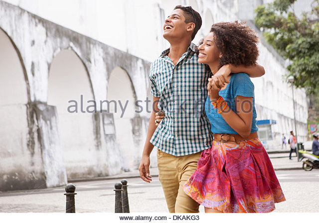 Aqueduct Stock Photos & Aqueduct Stock Images - Alamy