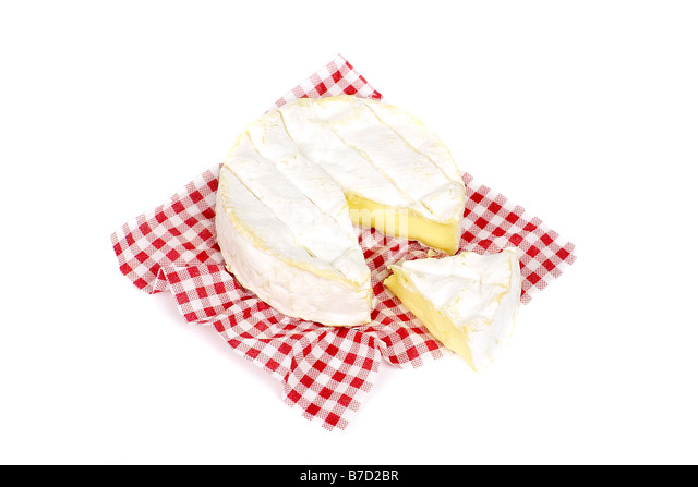 Cheese cloth background