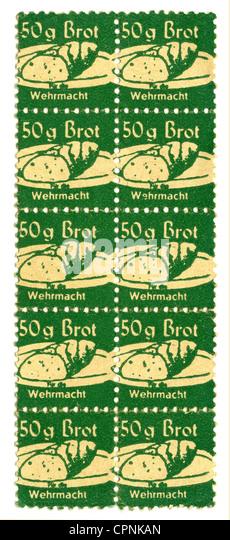 World war 2 museum coupons