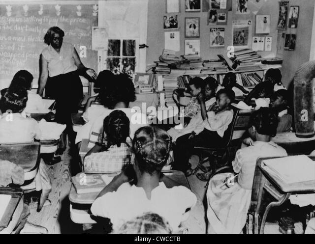 schools 1960s stock photos amp schools 1960s stock images