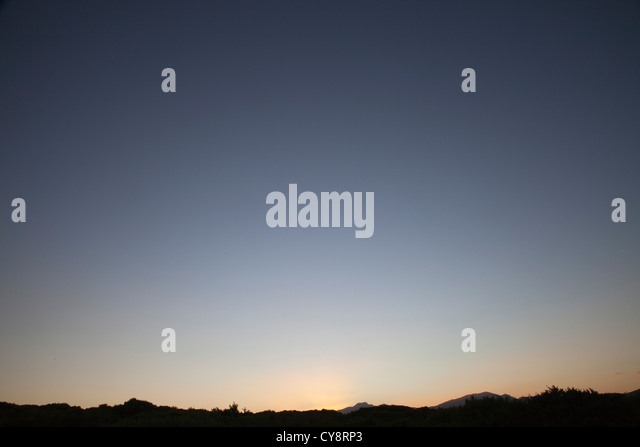 Sunrise - Stock-Bilder