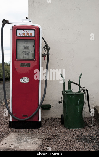 peters petrol pump coursework Functionalities provided by c# project on petrol pump management system are as follows: provides the searching facilities based on various factors college management system also sells the employees details online for students details, employees details, courses it tracks all the information.