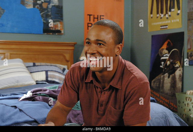 ACCEPTED (2006) COLUMBUS SHORT ACCE 001-24 - Stock-Bilder