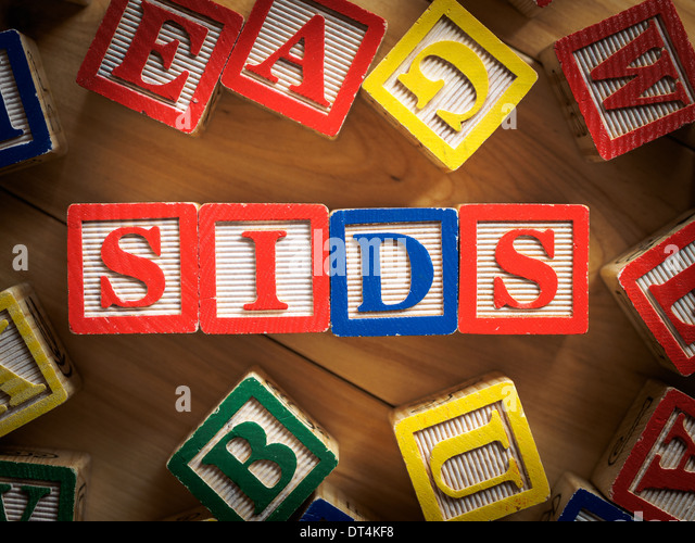 sudden infant death syndrome 2 Vaccines and toxins cause autism, sudden infant death syndrome, sids & crib death - duration: 10:49 larrycook333 62,639 views 10:49 twin baby girl day before she died from sudden infant death syndrome (sids) - duration: 5:12.