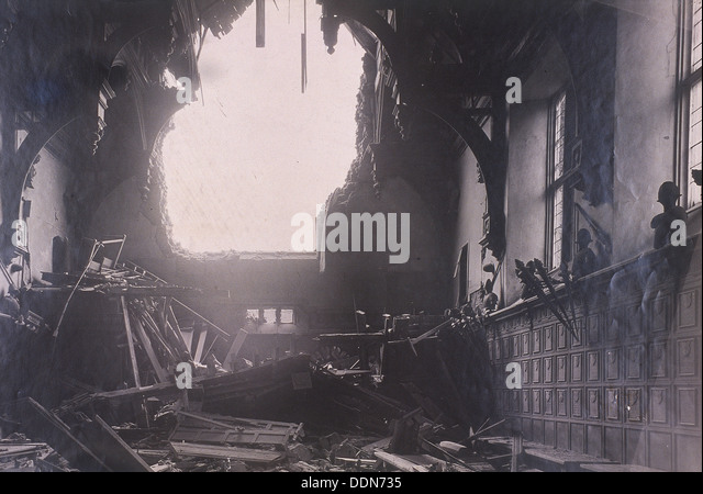 ww2 london bomb damage stock photos ww2 london bomb damage stock images alamy. Black Bedroom Furniture Sets. Home Design Ideas