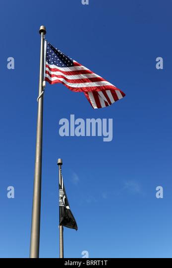 national league of families vietnam veterans memorial filetype pdf
