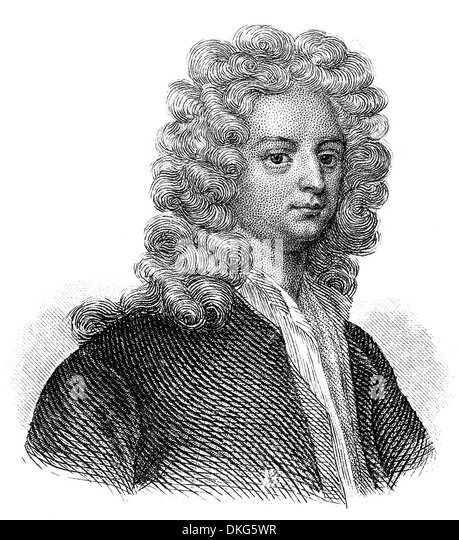 consider addison as an essayist Joseph addison as an essayist, addison influenced british society the 'middle style' which he perfected has been criticised as being weak, lacking the energy and force which can be provided by passion and intellectual energy.