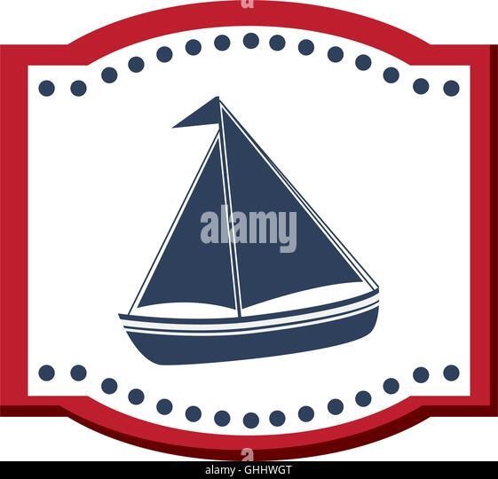 Sail Steamship Stock Photos Amp Sail Steamship Stock Images