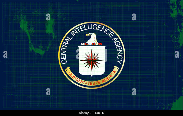 the role of the central intelligence agency in the united states Multiple human rights violations by authorities in lithuania and romania resulted from the countries' involvement with the united states central intelligence.