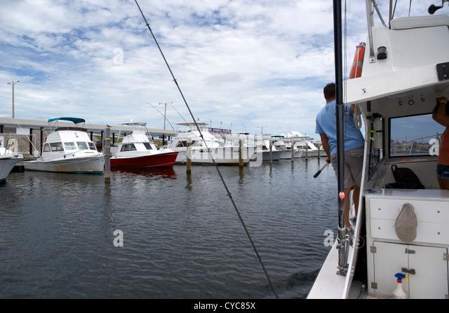 Key west marina stock photos key west marina stock for Key city fish