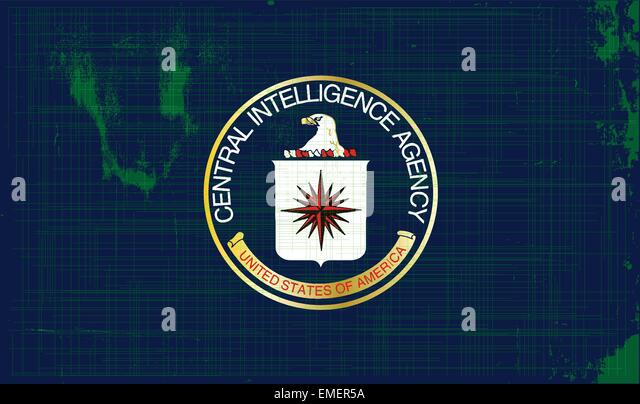 the history of the central intelligence agency cia in drug trade The involvement of the united states central intelligence agency (cia) in cocaine trafficking in central america during the reagan administration as part.