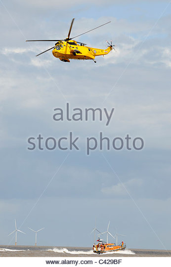 Westland Sea King Stock Photos Amp Westland Sea King Stock Images  Alamy