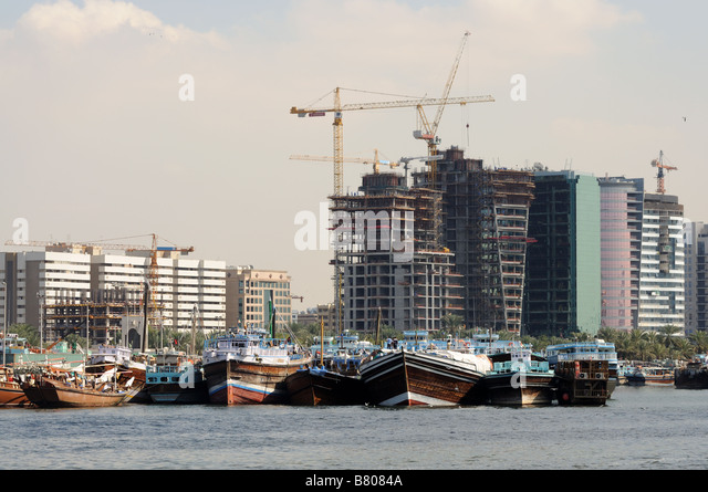dhow construction stock photos dhow construction stock images alamy. Black Bedroom Furniture Sets. Home Design Ideas