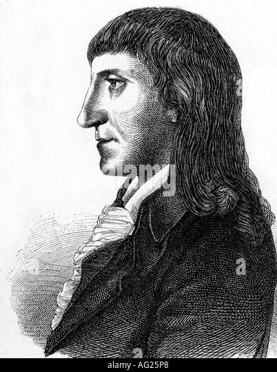 Friedrich Wilhelm August Froebel: Wikis