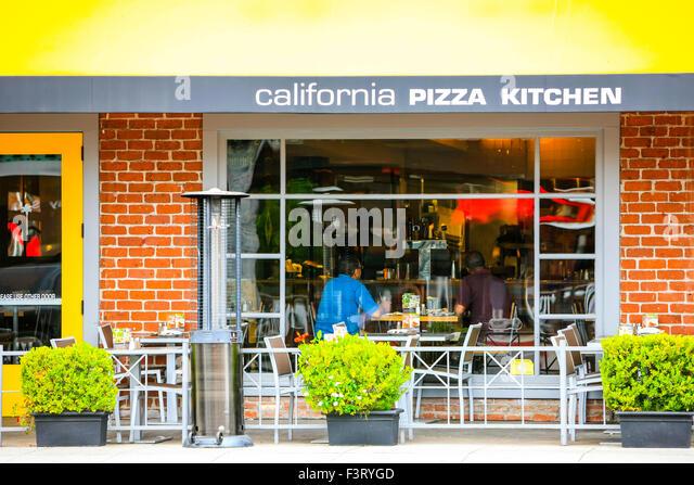 New York Pizza Kitchen Miami
