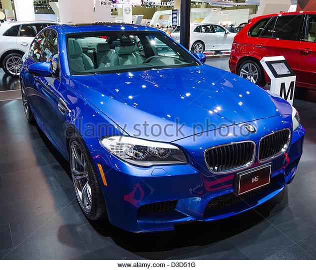 Sedan Hatchback Stock Photos Amp Sedan Hatchback Stock