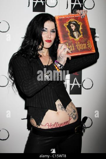 high voltage tattoo book pdf