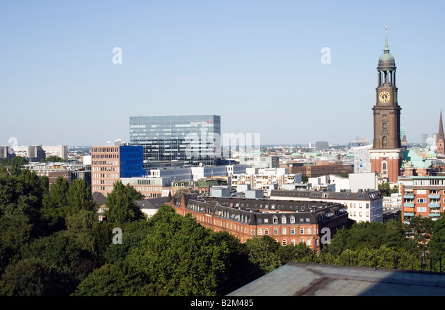 hamburg st pauli stock photos hamburg st pauli stock images alamy. Black Bedroom Furniture Sets. Home Design Ideas