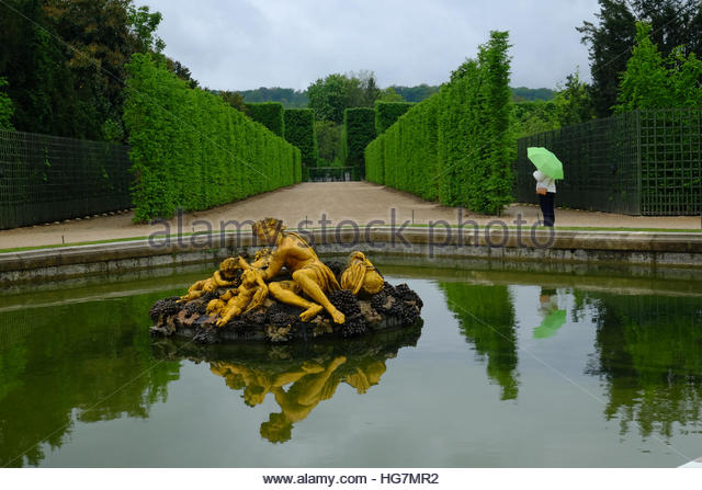 fountain green cougar women Download 9,222 naked women stock photos for three naked women, fountain in brussels at acute red pepper background summer green park half-naked man.