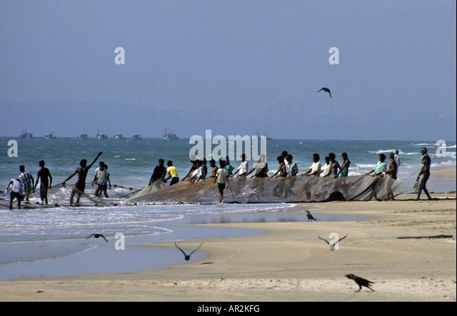 Biak Irian Jaya Indonesia New Guinea Supiori Korido - Stock Image