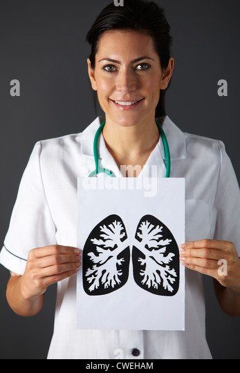 burn respiratory system and 18 year old female Respiratory symptoms and disorders  female, hypthyroid (medicated), pcos, don't drink, never smoked, sedentary lifestyle (work at home) and suffer with anxiety .