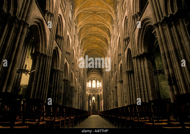 france french europe christianity religion gothic architecture arches religious stock photos. Black Bedroom Furniture Sets. Home Design Ideas