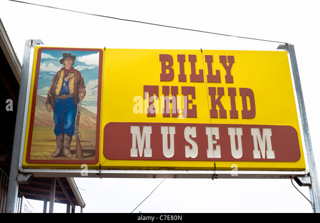 response to billy the kid by The collected works of billy the kid: left handed poems depicts the last year of the outlaw's life, his twenty-second, when pat garrett is made sheriff to clean up new mexico shortly after.