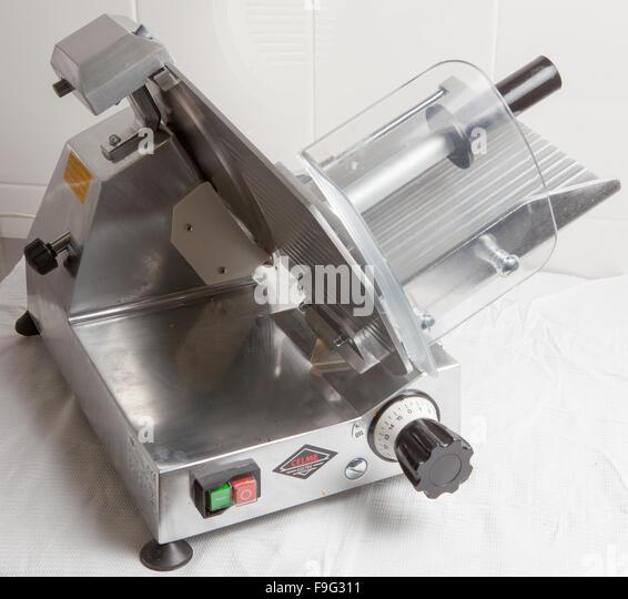 Various types of kitchen appliances stock photos various for Types of kitchen appliances