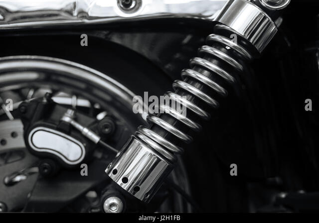 motorcycle parts stock photos motorcycle parts stock images alamy. Black Bedroom Furniture Sets. Home Design Ideas