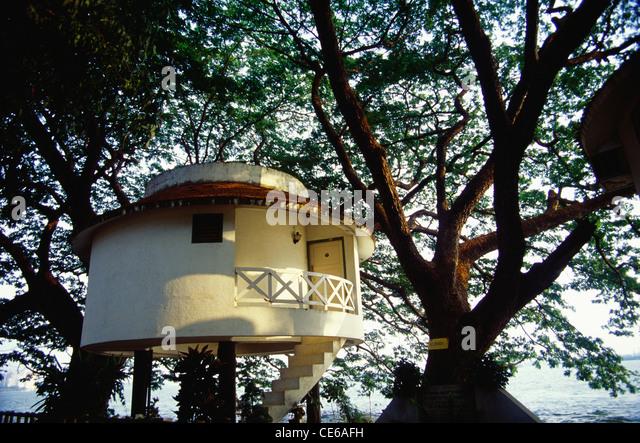 Green Island Resort Kochi